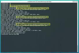 Install Lamp Ubuntu 1404 by Phabricator An Open Source Powerful