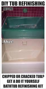 Bathtub Refinishing Kit Canada by Paint Bathtub Black Windpumps Info