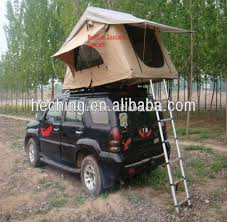 Wholesale Trailer Tent 2 Person - Online Buy Best Trailer Tent 2 ... Awning Rooftop Shelter Tent Suv Truck Car Outdoor Camping Travel Tuff Stuff Review On The Adventure Portal 4x4 Roof Top Ebay Open_sky_1jpg 1200897 Pinterest Top Tent Overland With Portable For Sale Buy Rhino Rack Vehicle Ready Tepui Tents For Cars And Trucks Amazoncom Hasika Camper Trailer Family Foxwing Style Youtube Bundutec Homemade Off Road In To Canopy So Best Cheap Ideas On Awnings Decks Yakima Slimshady Orsracksdirectcom