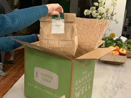 Organic Meal Delivery For Keto & Paleo | $50 Off Promo Betterweightloss Hashtag On Instagram Posts About Photos And Comparing Ignite Keto Vs Ketoos By Jordon Richard Lowes In Store Coupon Code Dont Wait For Jan 1st To Take Back Your Health Get Products Pruvit Macau Keto Os Review 2019s Update Should You Even Bother Coupons Promo Codes 122 Coupon Code Ketoos Max Or Nat Perfectketo Hashtag Twitter Vanilla Sky Milkshake Recipe My Coach Ample K Review Ketogenic Diet Meal Replacement Shake 20 Free Pruvit Coupon Codes Goat