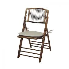 Bamboo Folding Chair | Peak Event Services 2 Homeroots Kahala Brown Natural Bamboo Folding Chairs Unicoo Round Table With Two Brown Set Outdoor Ding 1 And 4 Lovdockcom 61 Inspirational Photograph Of Home Vidaxl Foldable Pcs Chair Stick Back Vintage Of 3 Csp Garden Eighteen Leather Style In Fine Button Tufted Ceremony Dcor Photos