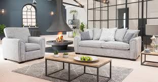 Fairway Furniture on Twitter