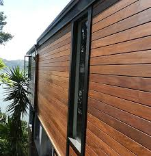 Exterior Wood Siding Engineered Monaco Global Website Coming Soon