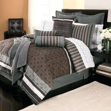 twin size bed comforter set rentacarin us
