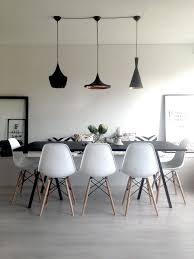 best 25 ikea dining room ideas on pinterest ikea living room