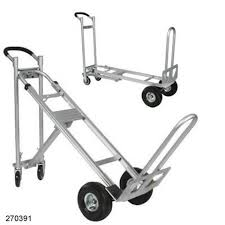 Wesco 270391 Spartan III Hand Truck – 2 In 1 | EBay Wesco 272997 Steel 241 Convertible Hand Truck Pneumatic Wheels 4in1 Truckoffice Caddy Utility Carts 220617 Superlite Folding Cart Ebay Wesco Truck175 Lb Trucks Ergonomic Inclined Support 800lb Capacity From Martin Wheel 4103504 10 In Stud Tread With 21 Alinum Dolly Movers Warehouse Heavy Duty On Industrial Products Inc Top Of 2018 Video Review Greenline 0219 Bizchaircom