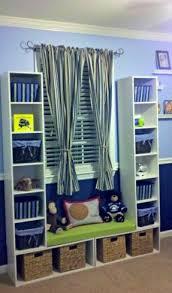 Storage For Playroom Foter
