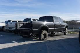 Ford F-350 Pickup In San Antonio, TX For Sale ▷ Used Cars On ... 2016 Ford 150 In Lithium Gray From Red Mccombs Youtube Trucks In San Antonio Tx For Sale Used On Buyllsearch West Vehicles For Sale 78238 2014 Super Duty F250 Pickup Platinum Auto Glass Windshield Replacement Abbey Rowe 20 New Images Craigslist Cars And 2004 Repo Truck San Antonio F350 2018 F150 Xl Regular Cab C02508 Elegant Twenty Aftermarket Fuel Tanks