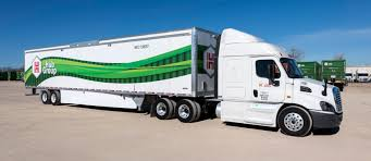 Driving Jobs At Hub Group Dedicated Trucking Companies Increase Dicated Fleets For Use By Clients Wsj Truck Driver Jobs Board Cr England Drivejbhuntcom Available Drive Jb Hunt Driving Divisions Prime Inc Truck Driving School In Oklahoma Youtube Saan Venture Logistics What You Need To Know About Short Haul Local Success Oilfield 10 Incredible Facts Hogan Services Transportation Office