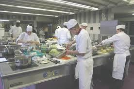 formation cuisine gratuite afpa cap cuisine simple centre de caen with afpa cap cuisine