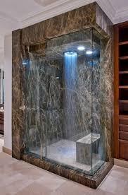 21 eigenartige ideen bad mit dusche ultramodern ausstatten
