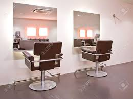 Interior With Chairs In New Beauty Salon Stock Photo, Picture And ... Chairs Pedicure Beauty Salon Stock Photo Aterrvgmailcom Fniture Complete Gallery Perfect Hair New Cyprus Guide Brand Interior Of European Picture And Beauty Salon Equipment Fniture Gamma Bross Exhibitor Details Property For Sale Offers Conderucedbusiness For Style Classical Single Sofa Living Room Fashion Leisure Modern Professional Mirrors Ashamaa Design Parisian Elegant Marc Equipments Pvt Ltd Imt Manesar Salon In A Luxury Hotel Moscow 136825411 Alamy