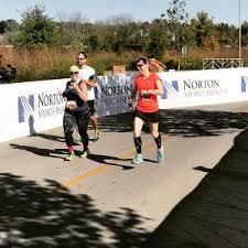Great Pumpkin 10k Louisville by Norton Sports Health Great Pumpkin 10k U2013 Louisville Ky September