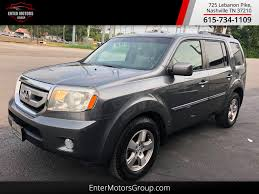 2010 Used Honda Pilot 2WD 4dr EX At Enter Motors Group Nashville, TN ... Cars For Sale Under 5000 In Nashville Tn 37242 Autotrader Att Building Wikipedia 1993 Used Ford Econoline Cargo Van E150 At Enter Motors Group Raleigh Nc Less Than Dollars Autocom Pontiac Grand Ville Power Wheels F150 12volt Battypowered Rideon Walmartcom Craigslist Dodge Trucks For By Owner Ancastore Iroquois Steeplechase Ticket Options Ice Cream Truck Pages 2017 Gmc Sierra 1500 Nationwide 2010 Honda Pilot 2wd 4dr Ex