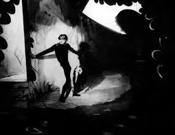 the cabinet of dr caligari kino lorber foreign film movie