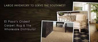casa carpet tile wood el paso s largest and oldest flooring co