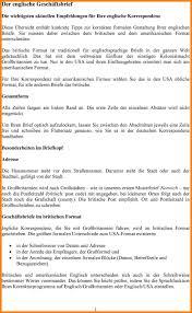 Adad95 Globale Funktion Datensatz Archivieren Und Reaktivieren