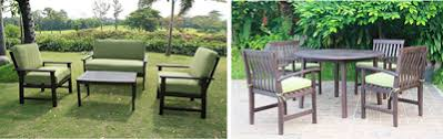 Better Homes And Gardens Patio Swing Cushions by Replacement Cushions Walmart Replacement Cushions