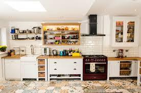 sol vinyle cuisine cuisine sol vinyle cuisine avec couleur sol vinyle cuisine
