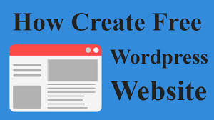 How To Create Free Website - Free Domain + Hosting With Best ... How To Make A Free Website With Hosting Domain And Top 5 Best Web Providers Reviews For Wordpress Wwwbloglinocom Services In 2018 Performance Tests Twelve Popular Wordpress For Create The Right Use Of Google Drive Your Own Completely Cara Mendapatkan Gratis Selamanya Tanpa Kartu Best Website Hostingwebsite Hostingcoupon Codespromo Codes Top In Untitled1wweejpg To Full