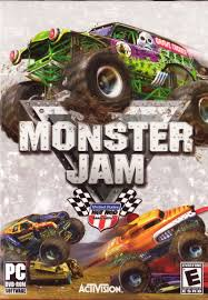 Monster Jam For Windows (2007) - MobyGames Monster Jam Battlegrounds Review Truck Destruction Enemy Slime Amazoncom Crush It Playstation 4 Game Mill Path Nintendo Ds Standard Edition 3d Police Trucks For Children Kids Games Cool Math Multiyear Game Agreement Confirmed Team Vvv Mayhem Giant Bomb Official Video Trailer Youtube The Simulator Driving Cartoon Tonka Cover Download Windows Covers Iso Zone Wiki Fandom Powered By
