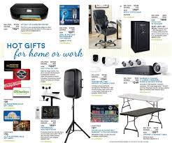 Sams Club Desktop by What To Buy At The Sam U0027s Club One Day Sale On Saturday
