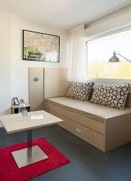 location chambre etudiant résidence étudiante rennes breizh cus les belles ées