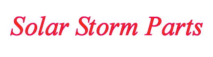 shop for new solar storm tanning beds