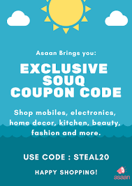 Amazon UAE Coupon Code, 60% Off Discount Code & Offers ... Amazon Fashion Wardrobe Sale Coupon Get 20 Off Using Off Amazon Coupon Code Uk Cheap Hotel Deals Liverpool Uae Promo Code Offers Up To 70 Free Amazoncom Playstation Store Gift Card Digital Promotion Details Qvcukcom Optimize Alignment In Standard Mplate Issue Barnes And Noble 50 Nov19 60 Discount Harbor Freight Struggville Souqcom Ksa New Cpon20offsouq Ksaotlob 15 Best Kohls Black Friday Deals Sales For 2019