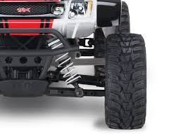 Traxxas Telluride 4X4 - RC TRUCK STOP 4x4 And Suv Tyres Tires Dunlop Used 17 Proline Black Silver Rims Wheels 4lug 4x45 Cheap Car Truck At Discount Prices Checkered Flag Tire Balance Beads Internal Balancing Bridgestone Blizzak Lm25 4x4 Moe Tirebuyer Coinental 4x4contact 21570r16 99h All Season Production Line Suv 32x105r15 Buy 13 Best Off Road Terrain For Your Or 2018 At405 Arctic Tyre 385x15 Sport Monster Truck Crushing Cars Bigfoot Suv Four By 4 Marvellous Inspiration And Packages