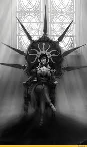 Dragon Age фэндомы Dragon Age Inquisition Хоук DA персонажи