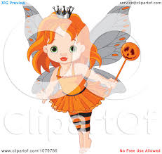 Trixie The Halloween Fairy Pages by How To Make A Woodland Fairy Halloween Costume How Tos Diy 531