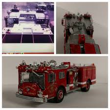 1/64th Scale Fire Apparatus Kitbashing - Home   Facebook Amazoncom Lego City Fire Truck 60002 Toys Games My Code 3 Diecast Collection Eone Fdny Heavy Rescue 1 New 1427 Of 5000 Code Colctibles Battalion 44 Set Open Seagrave Squad 61 Pumper Tda Ladder 175 128210175 White Mailer Models New Releases Diecast Scale Models Model Fire Engines Ln Boxed Sets Apparatus Deliveries Colctibles Responding Jason Asselin Youtube