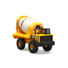 Tonka Classic Steel Cement Mixer, Yellow | Cement Mixers, Mixers And ... Tonka 26670 Ts4000 Steel Dump Truck Ebay Classic Mighty Walmartcom Review What The Redhead Said 17 Home Hdware Toughest Site Cstruction Quarry Unboxing Toy Trucks Amazoncom Handle Color May Vary Vehicle Play Vehicles Ardiafm Ts4000 Toys Games 65th Anniversary Of Funrise_toys