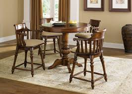 Tips Pub Table And Chairs – Loccie Better Homes Gardens Ideas
