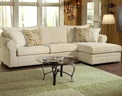 macy furniture department – artriofo