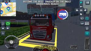 Truck Roads 16: Most Dangerous - YouTube Euro Truck Pc Game Buy American Truck Simulator Steam Offroad Best Android Gameplay Hd Youtube Save 75 On All Games Excalibur Scs Softwares Blog May 2011 Maryland Premier Mobile Video Game Rental Byagametruckcom Monster Bedding Childs Bed In Big Wheel Style Play Why I Love Driving At Night Pc Gamer Most People Will Never Be Great At Read