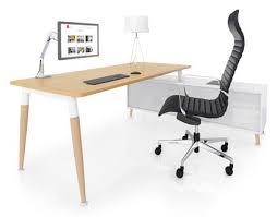 mobilier bureau eol mobilier de bureau fabriqué en normandie
