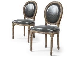 chaises m daillon pas cher chaise menzzo 31 sensationnel en ligne chaise menzzo nouveau achat
