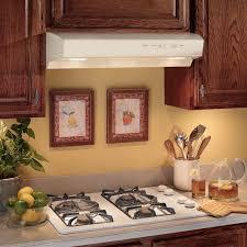 Zephyr Under Cabinet Range Hood by Kitchen Perfect Under Cabinet Range Hood Insert Designs For Your