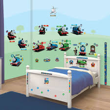 Thomas The Train Bedroom Decor Canada by Thomas And Friends Bedroom Decor Ktactical Decoration