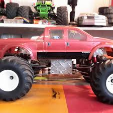 Build It Yourself Rc Cars & Trucks Off The Bike Review Traxxas 116 Slash 4x4 Remote Control Truck Is Jjrc Q39 Highlander 112 4wd Rc Desert Truck Rtr 6999 Free Us Remote Control Car Rolytoy Scale High Speed 48kmh All Amazoncom Gostock 24ghz 2wd Radio Controlled Drift For 2018 Roundup Cars Offroad Vehicles Jeep Trucks 118 Electric Rc 4wd Shaft Drive Original 143 Machine 7 Of The Best Nitro Available In State Super Fast 45 Mph Affordable Jlb Cheetah Full Review Radiocontrolled Car Wikipedia Toyshine Monster