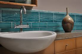Bathroom Backsplash Ideas From Living Walls Tile Artistic Water Tile Bathroom Vanity Backsplash Alternatives Creative Decoration Styles And Trends Bath Faucets Great Ideas Tather Eertainments 15 Glass To Spark Your Renovation Fresh Santa Cecilia Granite Backsplashes Sink What Are Some For A Houselogic Tile Designs For 2019 The Shop Transform With Peel Stick Tiles Mosaic Pictures Tips From Hgtv 42 Lovely Diy Home Interior Decorating 1