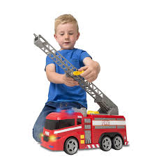 Teamsterz Fire Engine Lights & Siren Sounds & Ladder Kids Diecast ... Q2b Wikipedia Photos Firetruck Siren Sound Effect Youtube Playmobil Fire Engine With Lights And Sound Little Citizens Boutique Answer Man Why So Many Sirens In Dtown Asheville Noisy Truck Book Roger Priddy Macmillan Whopping Trucks 20 Apk Download Android Eertainment Apps Rc Happy Scania Series Small Children Brands Siren Sounds Best Resource Pittsburgharea Refighters Lose Hearing Loss Lawsuit Couldnt Sensory Areas Service Paths To Literacy