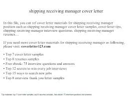 Resumes For Caregivers Caregiver Resume No Experience Elderly