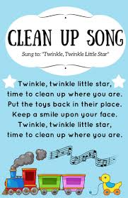 Itwinkle Christmas Tree by Best 25 Twinkle Song Ideas On Pinterest Songs For Toddlers