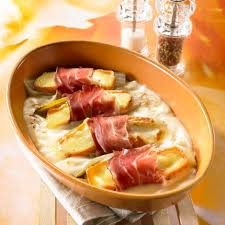 cuisiner endives au jambon endives au jambon et fromage recette au fromage