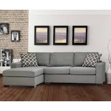 Sofa Bed Costco Canada
