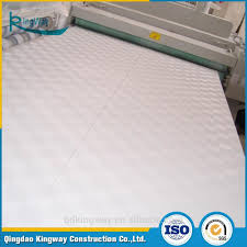 Polystyrene Ceiling Tiles Australia by Pvc Laminated Gypsum Ceiling Tile With All Suspension Accessories