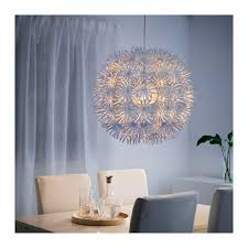 Hanging Lamp Ikea Indonesia by Floalt Led Light Panel W Wireless Control Dimmable White Spectrum